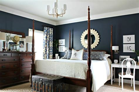 blue paint colors for master bedroom master bedroom paint colors