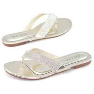 comfortable silver dress shoes womens shining evening wedding bridal dress shoes comfort