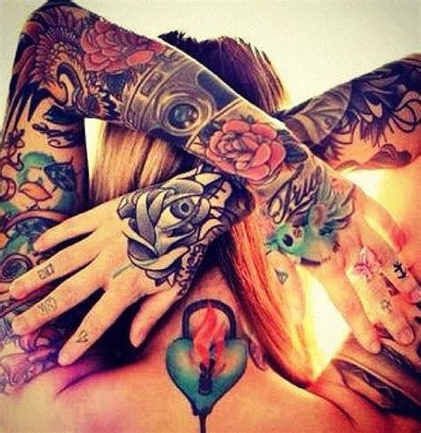 tattoo on arm girly cute arm tattoos girly things i love pinterest
