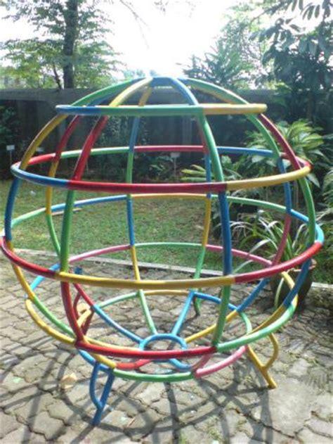 Bola Dunia 214 Cm Globe Meja daftar harga dan gambar gambar mainan jual aneka mainan outdoor anak tk paud toko aneka