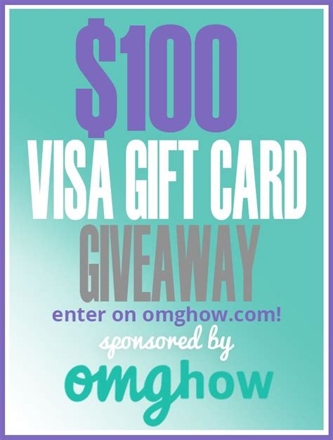 Dont Forget To Sign Up For The Gift Certificate by 17 Best Images About Giveaways Contests On