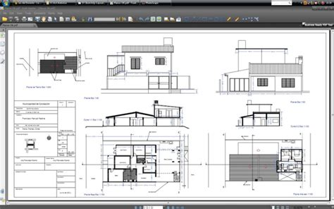 sketchup layout basics arqui descargas 340 tutorial de sketchup layout