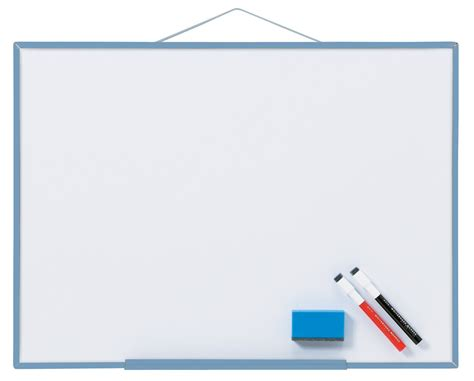 big white boards agile planning techniques for families seriously