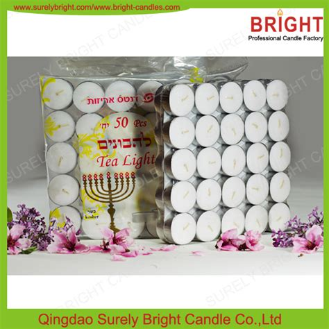 Wholesale Candle Supplies Pin Candles Buy Candle Gifts Supplies On
