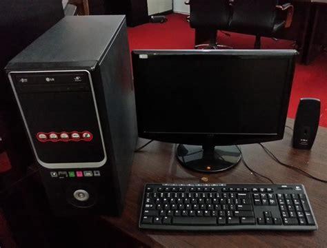 desk top computer for sale sublime desktop computers for sale 2016