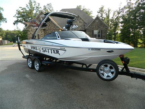 malibu wakesetter price malibu wakesetter vlx 2013 for sale for 68 500 boats