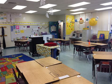 Ways To Arrange Desks In A Classroom by I Would Like To Use A Similar Desk Arrangement For