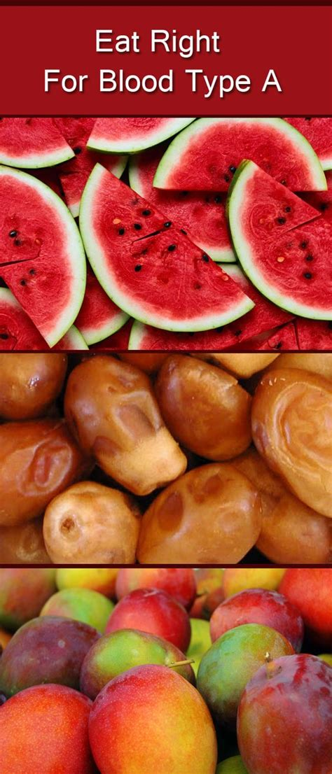 blood type 0 fruits most kinds of fruits are suitable for blood type a and