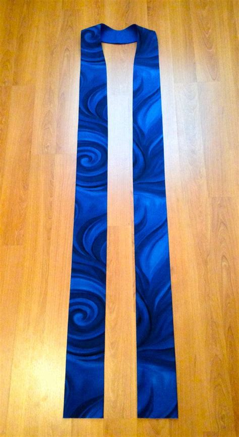 Clergy Stoles Handmade - 205 best images about clergy stoles on