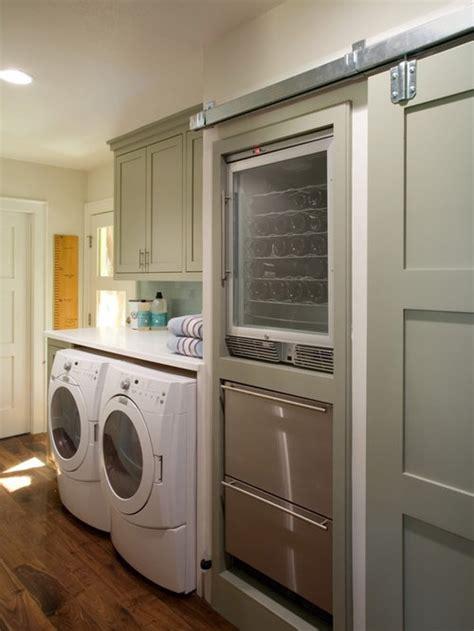 built  refrigerator freezer houzz