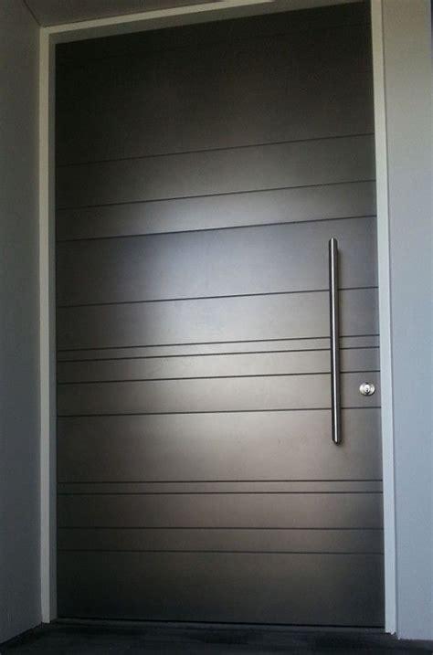 harris garage doors