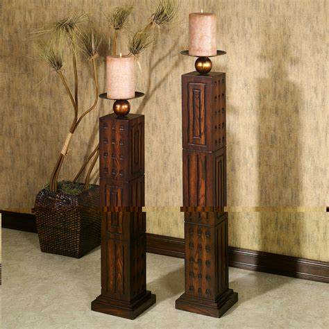 Candles For Candlestick Holders Candle Holders Home Lighting Design Ideas