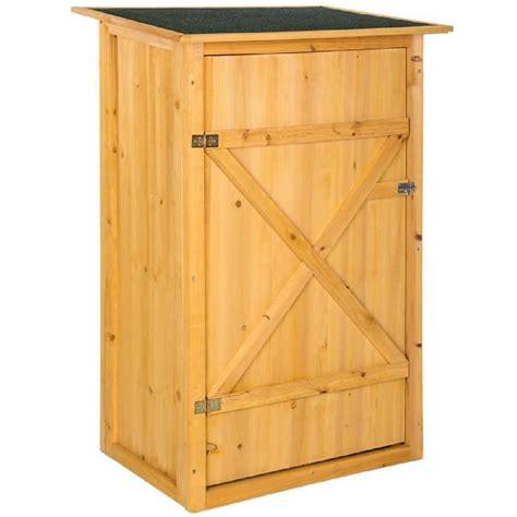 Petit abri de jardin en bois   Achat / Vente Petit abri de