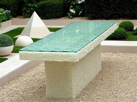 tavoli da arredo tavoli arredo tavoli da giardino tavoli per arredo