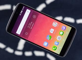 alcatel one touch idol 3 (unlocked) review & rating