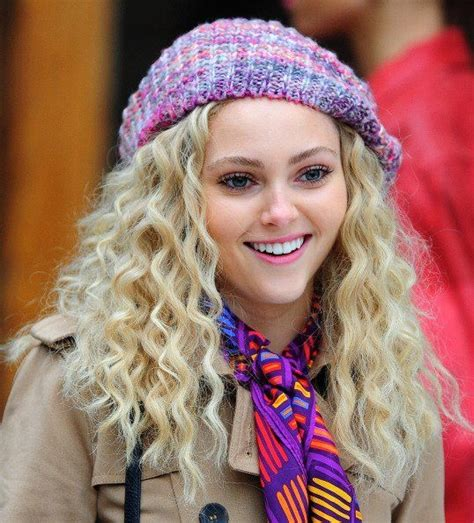 annasophia robb hair curly 17 best images about annasophia on pinterest her hair
