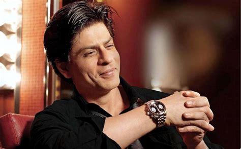 Shahrukh Khan All Movies List | Upcoming Movies