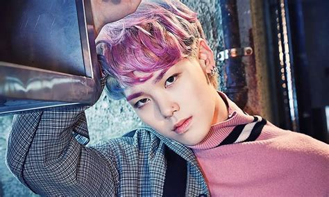 B A P S b a p s zelo and youngjae are romantically in teaser