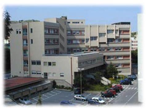 ufficio relazioni internazionali messina padiglione d azienda ospedaliera universitaria