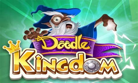 doodle kingdom free pc doodle kingdom for nokia lumia 800 for windows