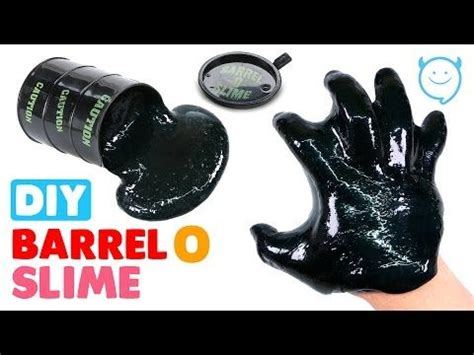 Barrel O Slime Slime Sensory Play Mainan Sensori 93 best images about make slime on glitter slime how to make jelly and diy slime