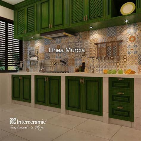 azulejos cocinas rusticas m 225 s de 25 ideas incre 237 bles sobre cocinas rusticas