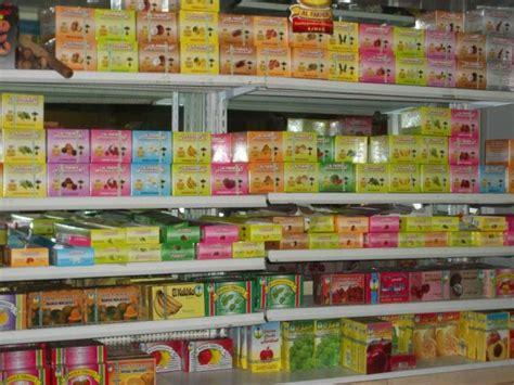 prix tabac 224 chicha 2017 en tarifs officiels des
