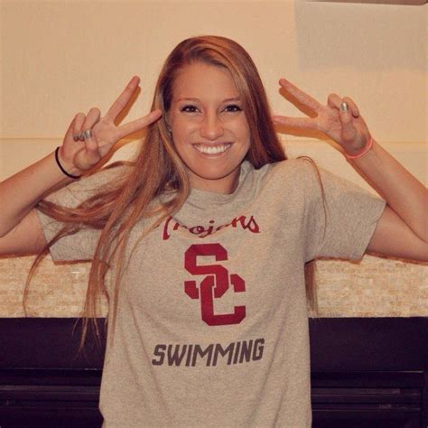 Toris Us Weekly by Arizona Sprint Chion Toris Verbally Commits To Usc