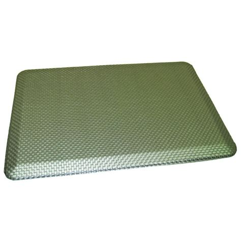 anti fatigue mat kitchen rhino anti fatigue mats comfort craft south park shark 24 in x 48 in poly urethane anti