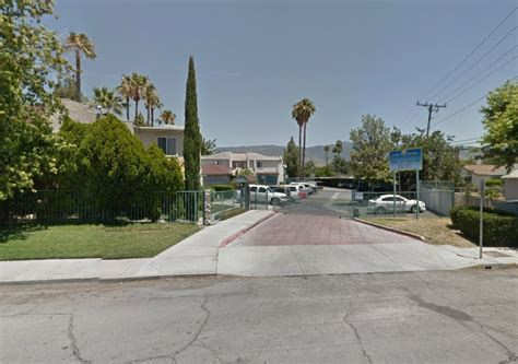 1 bedroom apartments in san bernardino ca apartment in san bernardino 1 bedroom 1 bath 845