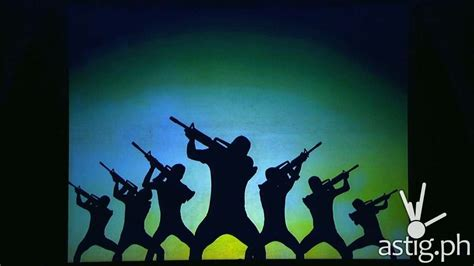 el gamma penumbra asia s got talent vote el gamma penumbra is asia s got talent grand winner astig ph