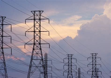 electric line emco secures hvdc order worth inr4 5 billion for cha