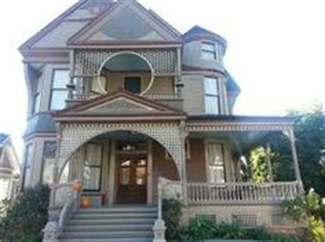los angeles house painters 1000 images about los angeles victorian house painting on