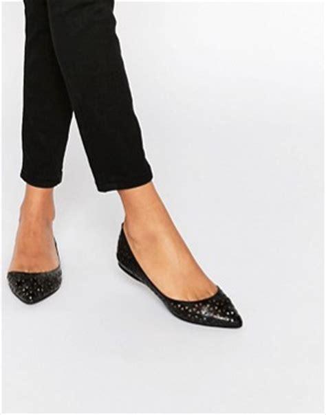 Steve Madden Bevelyn steve madden shop steve madden for heels shoes and