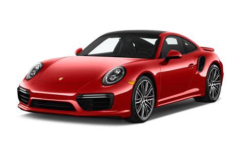 porsche  reviews prices    models motor trend canada