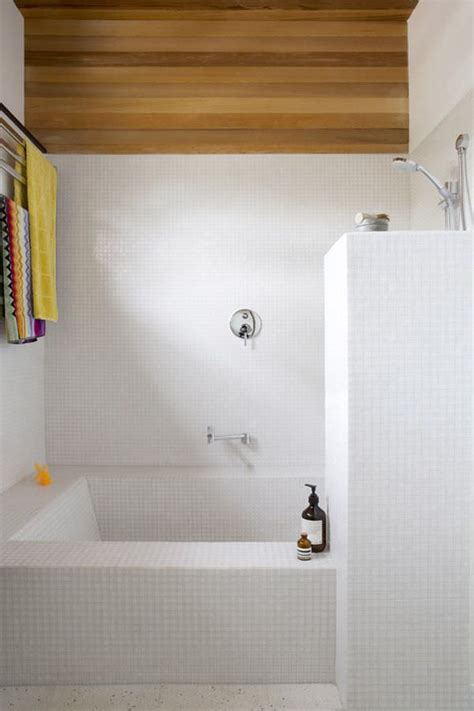 bagno muratura mosaico bagni in muratura mosaico eg86 187 regardsdefemmes