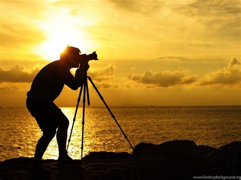 sunset photography high definition wallpapers dq