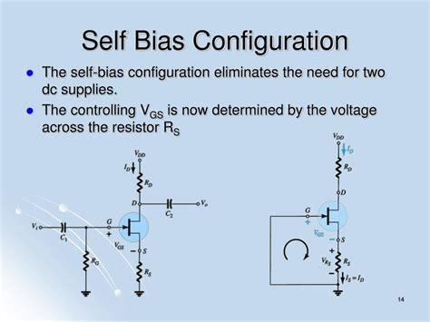 self bias resistor self bias resistor 28 images soundhound self bias resistor by fear factory types of bias