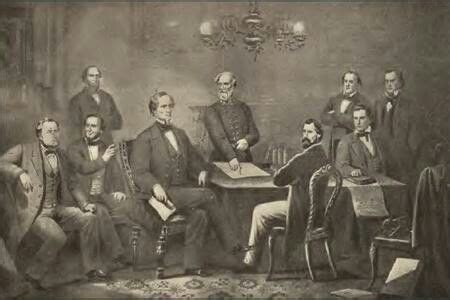 Jefferson Davis Cabinet by 325 Best Images About History On Civil Wars