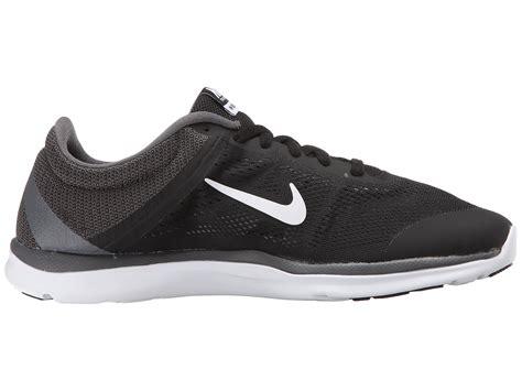 Nike Season Iv nike in season tr 5 zappos free shipping both ways