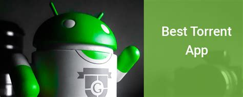 best torrent app for android torrent tracker list is a dedicated to torrent