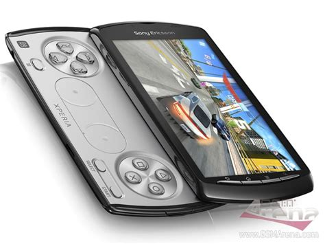 Hp Sony Play sony ericsson xperia play ponsel gaming tangguh layaknya psp review hp terbaru