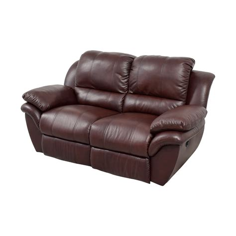 bobs furniture sofa sale 78 bob s furniture bob s furniture brown leather