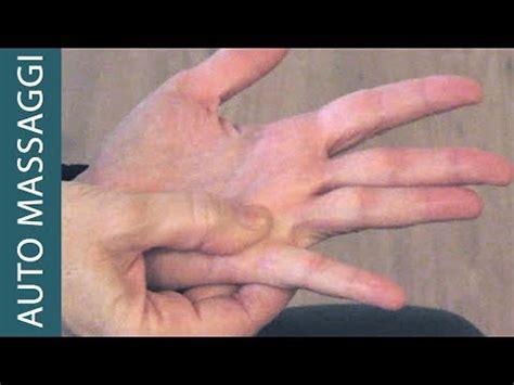 sinusite giramenti di testa correzione dell atlante contro mal di testa emicrania