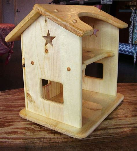 girls wooden doll house 17 of 2017 s best wooden dollhouse ideas on pinterest diy dollhouse ana girls and