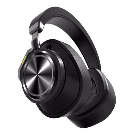 bluedio headphone reviews bluedio t6 headphones wireless bluetooth headset black
