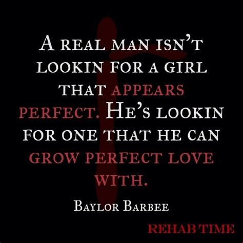 real men quotes on pinterest real men quotes quotesgram