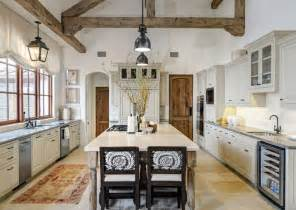 kitchen ideas for decorating rustic kitchens design ideas tips inspiration
