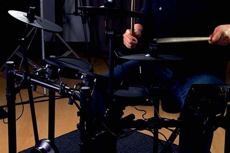alesis dm6 electronic drum set the best electric drum reviews archives topelectricdrumsets