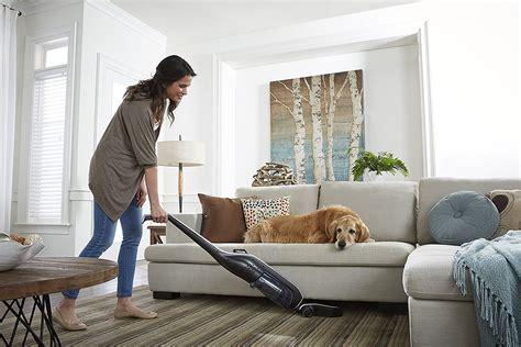 Vacuum Cleaner Untuk Sofa 7 tips memilih vacuum cleaner yang pas untuk kamu